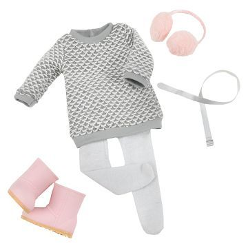 Our Generation : doll clothes & accessories : Target