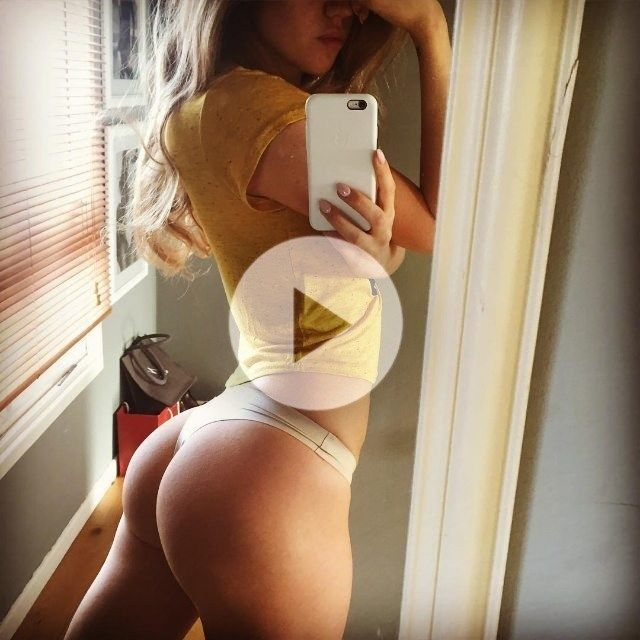 free bbw stream movie porn