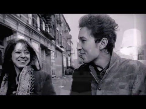 Bob Dylan - To Fall In Love With You - YouTube winner of a Nobel Peace Prize Bob Dylan October 2016