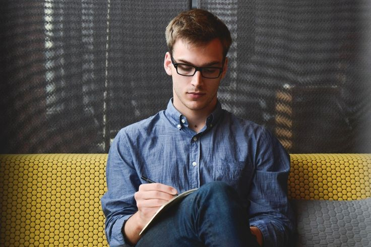 Image result for successful entrepreneurs pictures