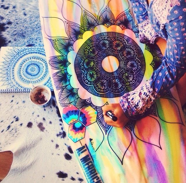 Photo (hippie/trippy/psychedelic/nature blog :))                                                                                                                                                                                 More