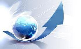 Online Marketing Expert Solutions, http://yook3.com, Wilfried Ellmer.
