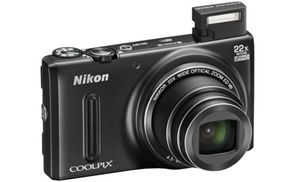 https://www.groupon.com/deals/gg-nikon-coolpix-s9600-16mp-1080p-digital-camera-with-wifi-and-22x-zoom