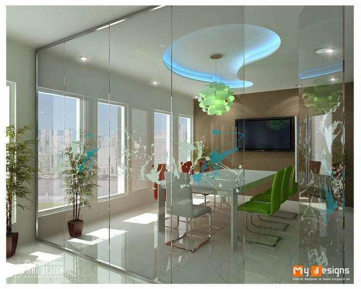 26 Best Images About Office Design In Dubai On Pinterest Clinic Interior Design Proposals And