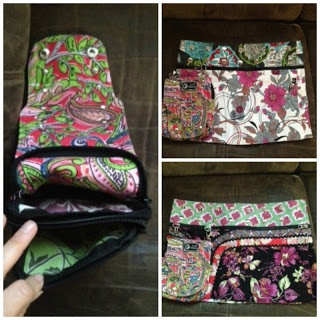 ZAND ECO Reversible Skirt, Fair Trade, Hand Made, $65, ends 4/22 ENTER NOW!