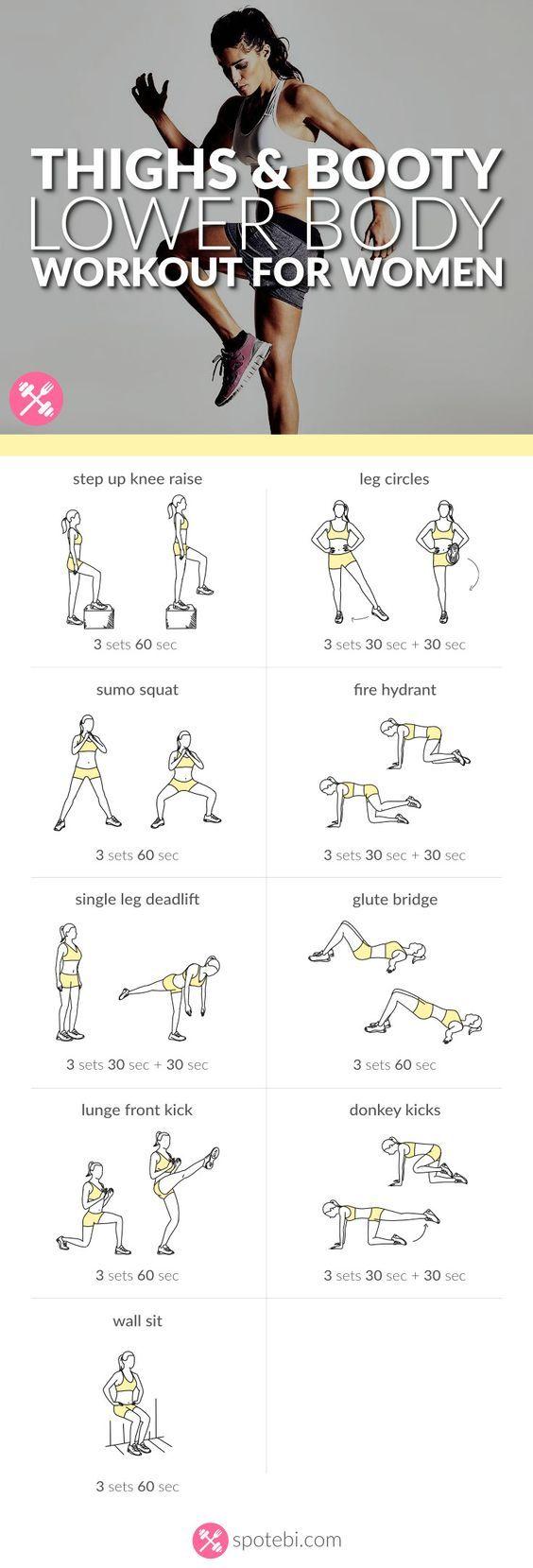 Free weight loss programs nyc