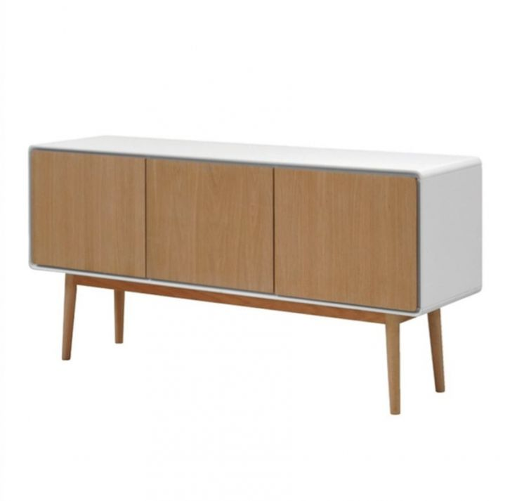91 best Sideboards storage wallunits images on Pinterest   A tv ...