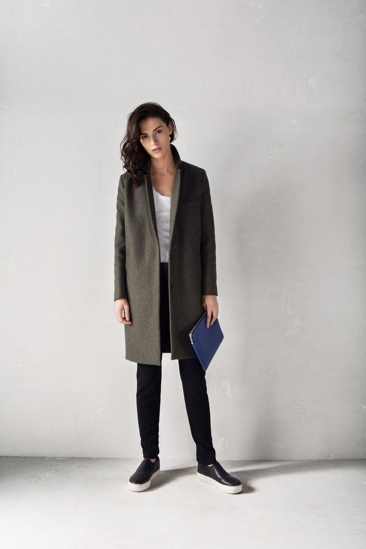 Vous avez la garde robe , maintenant il vous faut le manteau qui va avec. Je vous ai déjà présenté quelques manteaux pour cet hiver dans Dans la rubrique manteau d'hiver du blog , mais aujourd'hui vous allez découvrir mes 3 coups de coeur à shopper dans la ligne femme de la marque American Vintage.…