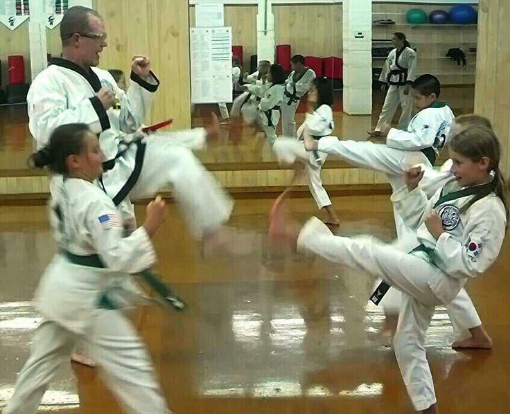 46 best tang soo do tips images on pinterest marshal arts martial creative kick drill fandeluxe Choice Image