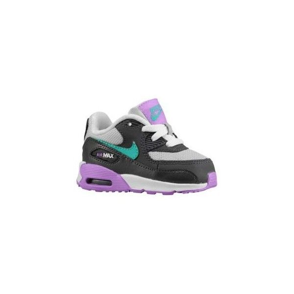 nike air max 90 ultra infant toddler chaussure Basketoutlet