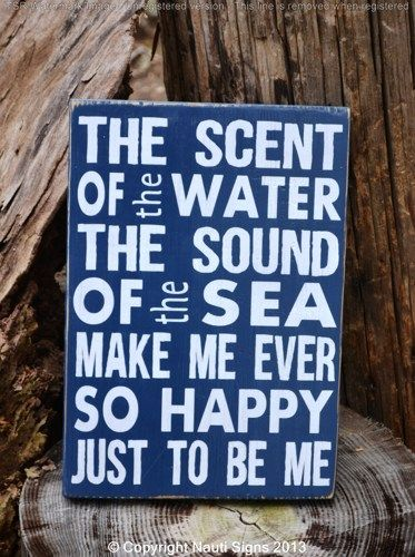 Best 25 Beach Sign Sayings Ideas On Pinterest Beach