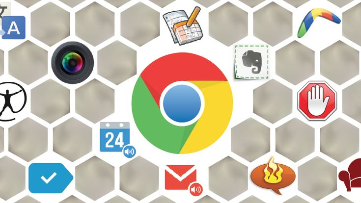 The Best Free Google Chrome Extensions