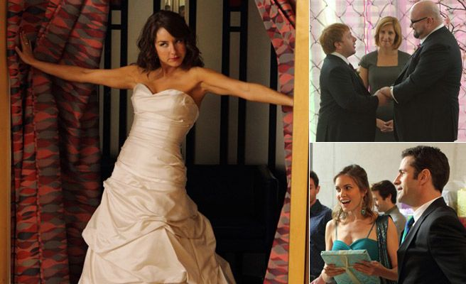 Image result for being erica quotes