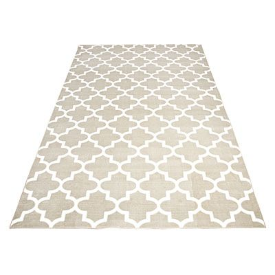 Plush Area Rugs At Big Lots