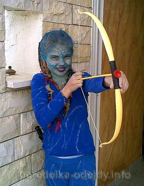 Карнавальные костюмы на новый год девочке 10 лет