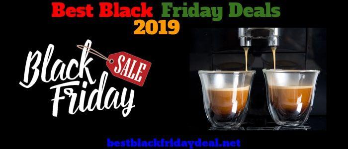 Espresso Black Friday 2020 Sale Get Exclusive Discounts On Espresso Machines Espresso Maker Espresso Nespresso Coffee Maker
