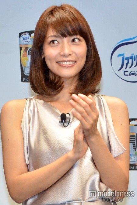 芸人を興奮させた、相武紗季