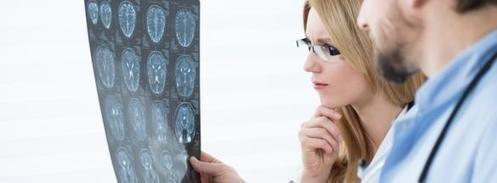Multiple+sclerose+-+Wat+zijn+de+eerste+symptomen+van+MS?