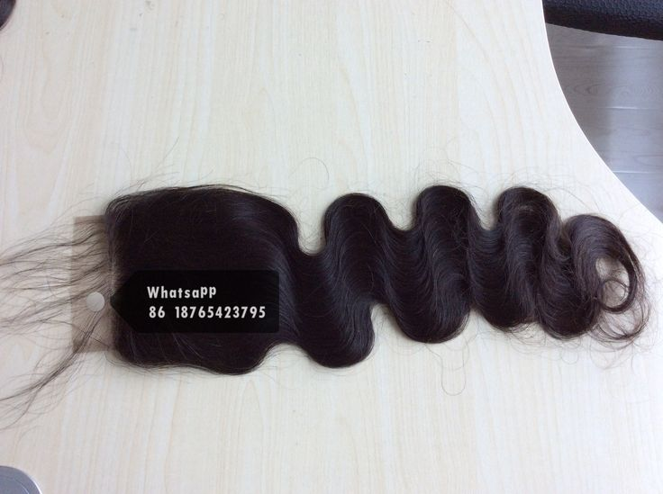 human hair closure more than 10years experience wholesale human hair supplier, hair extension, wigs, lace closure. fast delivery, factory price, sample order is welcomed  contact details e-mail : jennytang@hanhonghair.cn Whatsapp:  +86 18765423795 Trademanager: cn1519089705jrpn  Alibaba website: https://hanhonghairmanufacture.en.alibaba.com