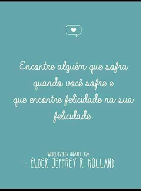 Elder Holland *-*