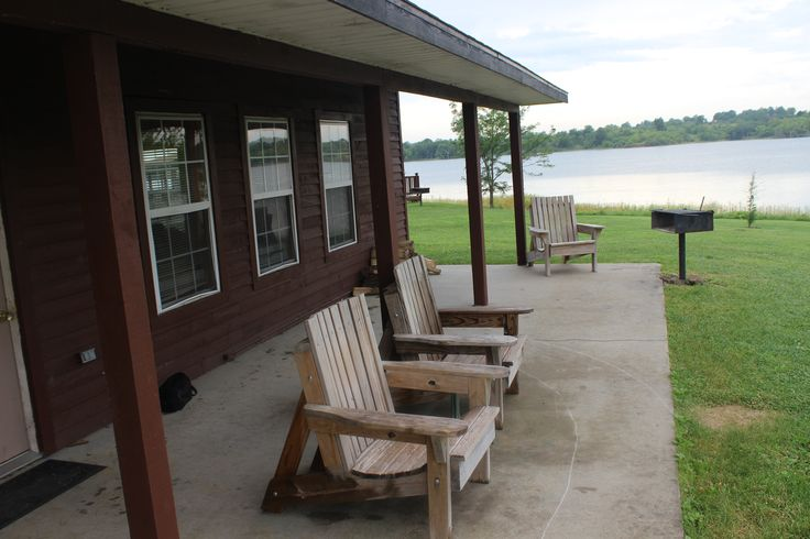 Back Porch Cabin : Top ideas about mozingo lake family cabins on pinterest