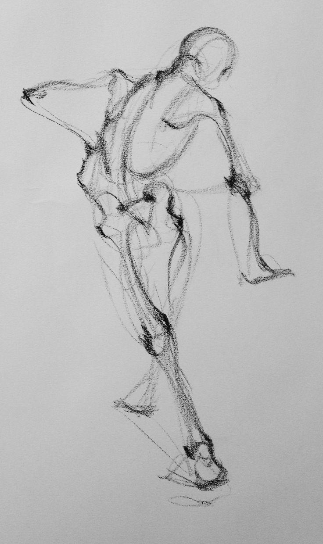 Gesture drawing with skeletal landmarks- // Stuart Elliott u=3a15b53272e95bb07bfbc8b75&id=db405a3e5d&e=bd274562df)
