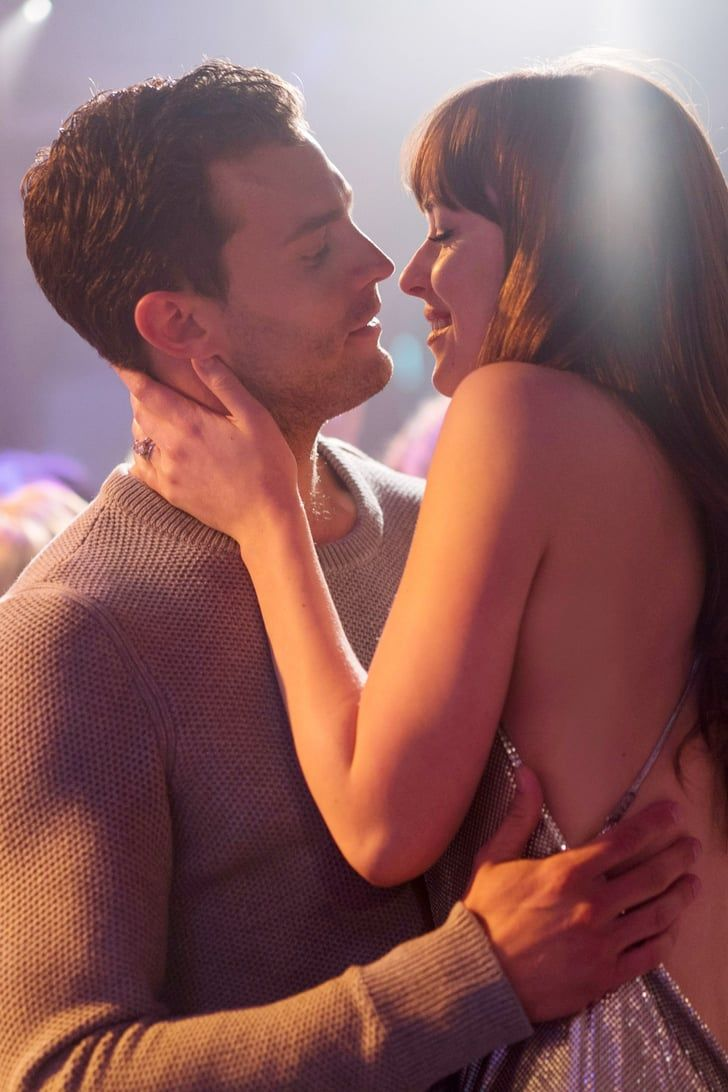 Every Steamy Picture We Have Of Ana And Christian In The Fifty Shades Movies Fifty Shades Movie Fifty Shades Christian Grey Jamie Dornan
