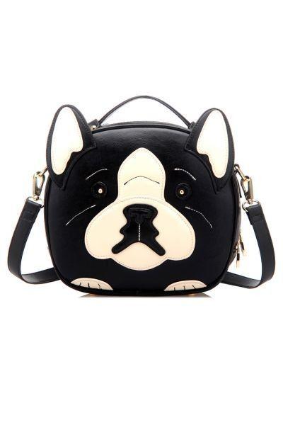 MariMoon - Bolsas de cachorro - leather handbags uk, designer purses on sale, purse womens *sponsored https://www.pinterest.com/purses_handbags/ https://www.pinterest.com/explore/handbags/ https://www.pinterest.com/purses_handbags/cheap-handbags/ http://www1.bloomingdales.com/shop/handbags?id=16958