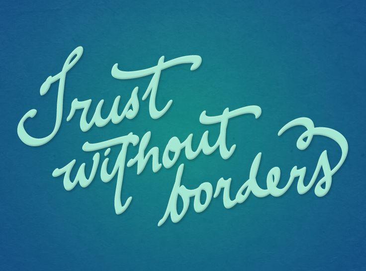 #oceans #hillsong #zion #hillsongunited #lyrics #united #typography #lettering #calligraphy #design #art #graphicdesign #favoritesong