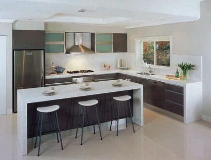 Luxury Kitchen Designs 2013 129 best kitchen designs melbourne images on pinterest | dream