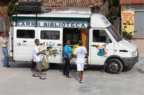 Bibliobus Humberto de Campos Brasil.jpg