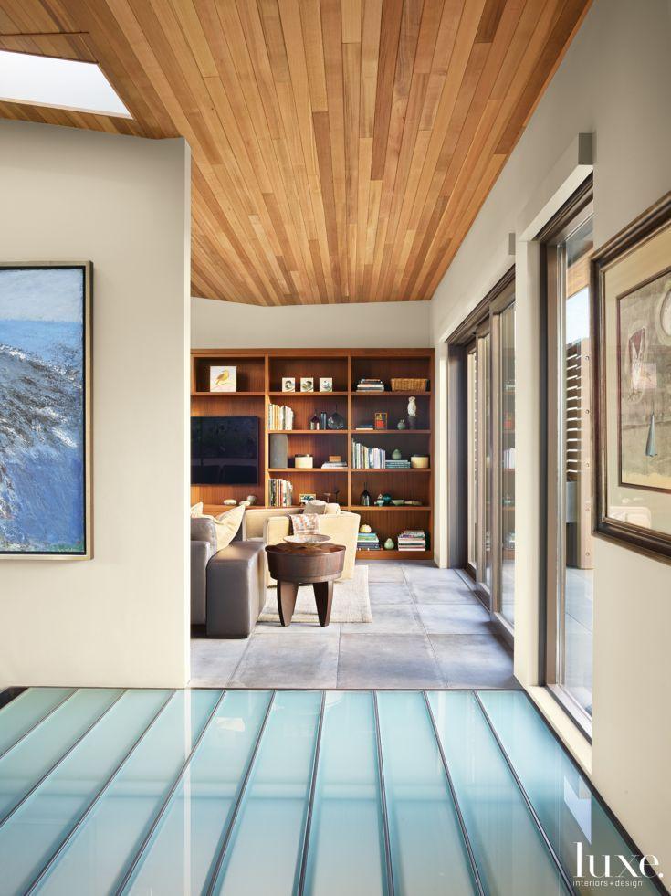 25 beste idee n over glastegels op pinterest keukenwand - Exterior concrete leveling products ...