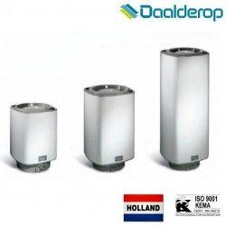 Service Daalderop 083125000533: Service Daalderop Tangerang 083125000533