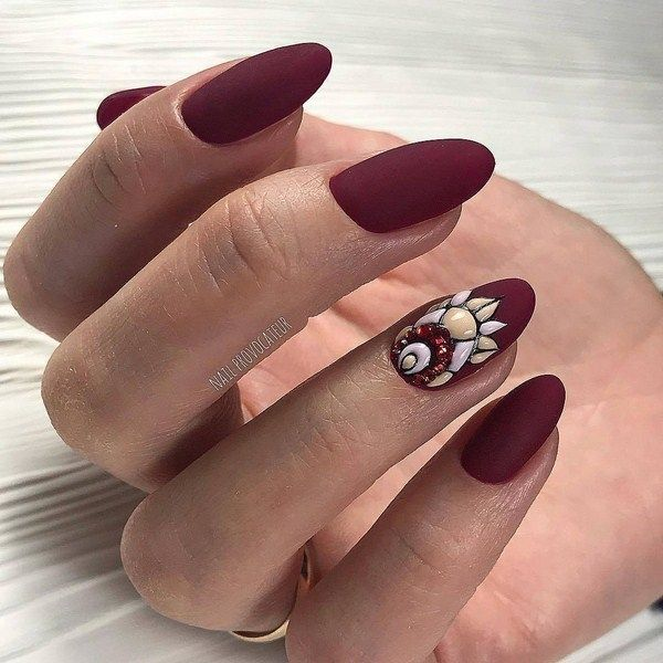 Modele Unghii De Toamna 2019 2020 With Images Nails Nail