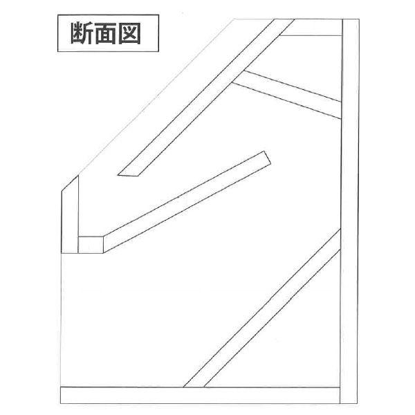 iPhone用 木製スピーカー アイメガホンII | 産経ネットショップ