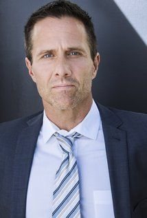 Rob Estes, Actor: Silk Stalkings. Rob Estes was born on July 22, 1963 in Norfolk, Virginia, USA as Robert Alan Estes. He is an actor and director, known for Silk Stalkings (1991), Melrose Place (1992) and 90210 (2008). He has been married to Erin Bolte since June 15, 2010. They have one child. He was previously married to Josie Bissett.