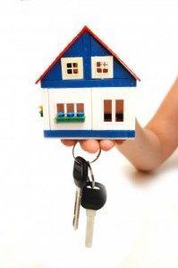 #difference #difference #mortgage #mortgage #mortgage