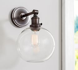 Bathroom Light Fixtures For Sale best 25+ bathroom lighting fixtures ideas on pinterest | shower