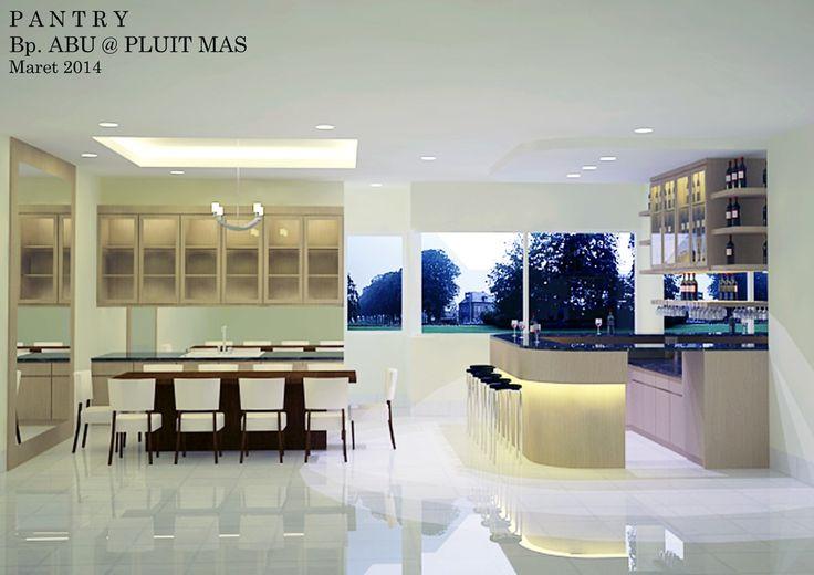 by Irfanwidi Architects