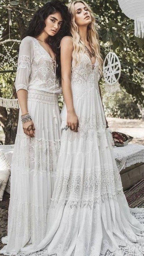 Discount Flowing Flare Greek Goddess Wedding Dresses 2018 Inbal Raviv Crochet Lac In 2020 Goddess Wedding Dress Grecian Style Wedding Dress Greek Goddess Wedding Dress,Custom Made Wedding Dresses From China