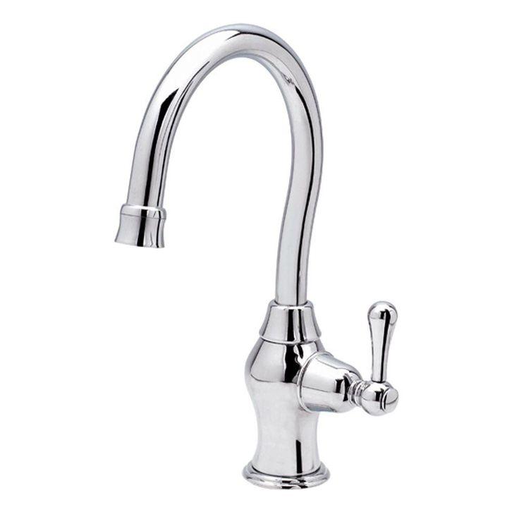 12 best Kitchen Faucets images on Pinterest | Kitchen faucets ...