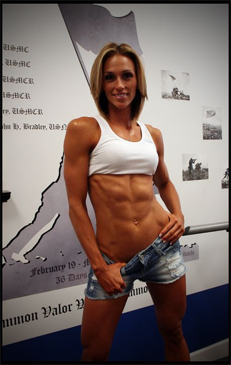 Secrets to slim. Nice blog for fitness motivation. #Fitness_Dedication
