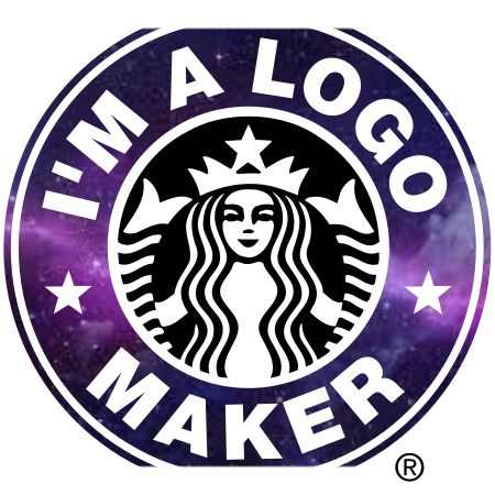 If you want a Starbucks logo comment below an include what ...