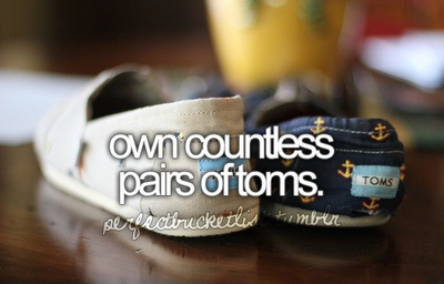 Toms: Bucketlist, Comfy Shoes, Style, Anchors Toms, Nautical Toms, Things, The Buckets Lists, Bucket Lists, Buckets Lists 3