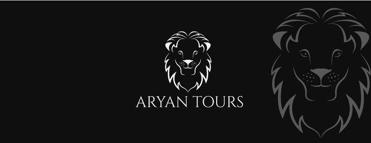 Aryan Tours