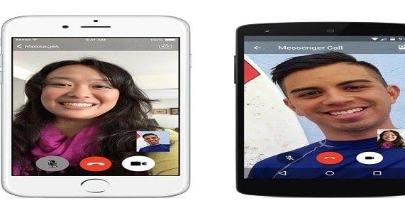 11 Aplikasi Video Call Terbaik di Android Yang Paling Populer