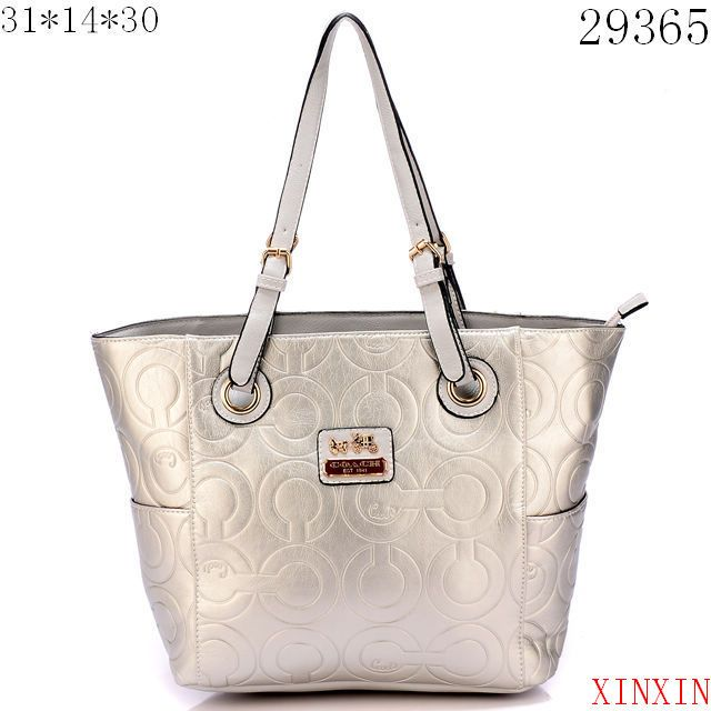 http://www.coachoutletstoreonlinehotsale.com/coach-leather-new-2013-l115-p-2069.html