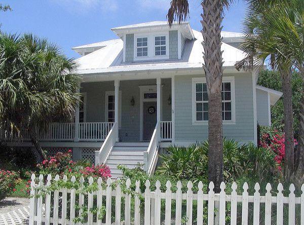 Diy Beach Decor For Living Room With Easy Diy Beach Decor During