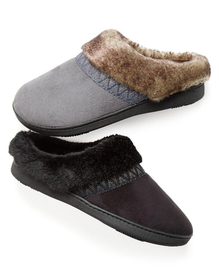 ralph lauren womens bedroom slippers TobinJaffry. 17 Best ideas about Bedroom Slippers on Pinterest   Slippers