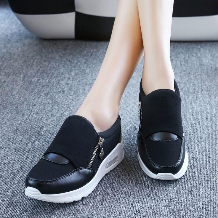 zapatillas 2016 mujer - Buscar con Google
